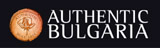 Authentic Bulgaria